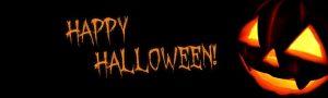 happy-halloween-coupon-banner