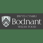 bodnant-welsh-food-logo