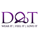 DQT logo