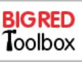 bigred-toolbox-logo
