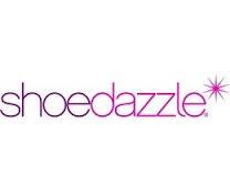 Shoe Dazzle logo
