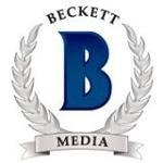 beckett.com logo