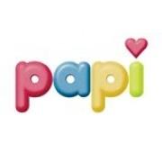 papi logo