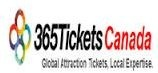 365tickets canada logo