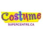 Costume logo