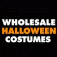WHOLESALE HALLOWEEN COSTUMES logo