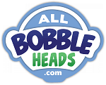 allbubblehead logo
