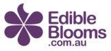 edible-blooms-logo