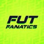 FUT logo