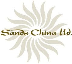 Sands China logo