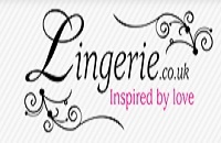 lingerie.co.uk logo