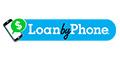 loanbyphone logo