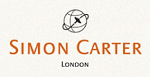 Simon Carter logo