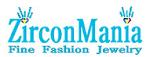 Zirconmania logo