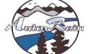 autorain logo