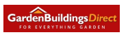 gardenbuildingsdiect logo