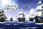 grand voyage logo