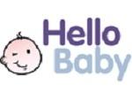 hello baby direct logo