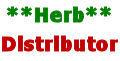 herbdistributor.com logo