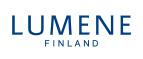 lumene finland logo
