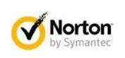 noton antivirus logo