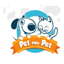 pet meu pet logo