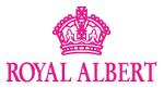 royal albert canada
