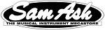 samash logo