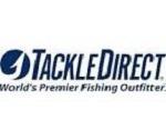 Tackle Diret logo