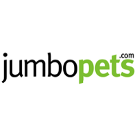 Jambopets