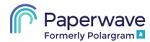 Paperwaves