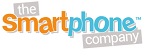 Smart phone campany