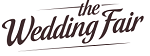 The north Wedding fair