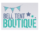 bell tent boutique logo