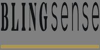 bling sense logo