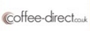 coffe direct uk logo