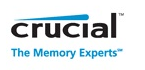 crucial the memory experts logo