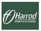 harrord horticultural