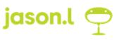 jason L logo