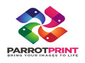 parrotpoint convas