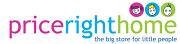 price right logo