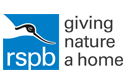 rsbp giving nature a home logo