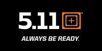 511 tectical logo