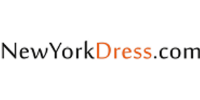 New York Dresse logo