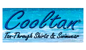 cooltan logo