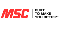 msc direct logo