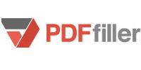 pdf filer deals