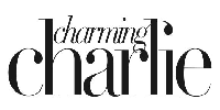 trina trunk logo