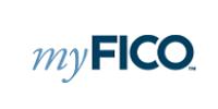 my fico codes