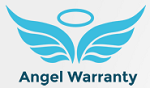 Angel Warranty